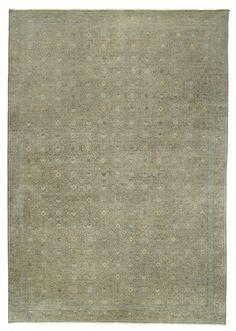 Currey And Company Ninghsha Rug 1507