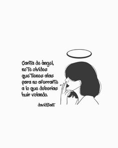 Mood Quotes, Life Quotes, Womens Day Quotes, Perfect Word, Love Phrases, Tumblr Quotes, Sad Love, Love Messages, Spanish Quotes