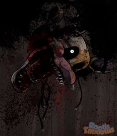 Hi Mangle... can you not kill me, please? COME ON it's almost 6 give me a break here