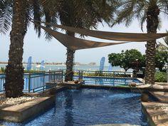 Riva at Dubai