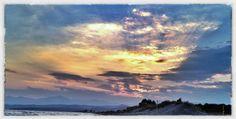 coastline.......Greece