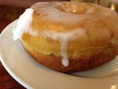 10 Best Doughnuts in Los Angeles