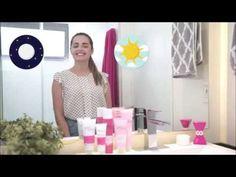 YouTube CUIDADO DE LA PIEL BOTANICALS EFFECTS MEXICO Mary Kay Mexico, Mary Kay Botanical Effects, Makeup, Youtube, Videos, Skin Care, Make Up, Beauty Makeup, Youtubers