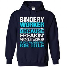 Awesome Shirt For Bindery Worker - #tshirt with sayings #swag hoodie. FASTER => https://www.sunfrog.com/LifeStyle/Awesome-Shirt-For-Bindery-Worker-3689-NavyBlue-Hoodie.html?68278