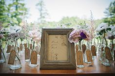 Photography : Trenholm Photo | Floral Design : Spruce Floral Designs Read More on SMP: http://www.stylemepretty.com/2012/11/16/vermont-barn-wedding-from-trenholm-photo/