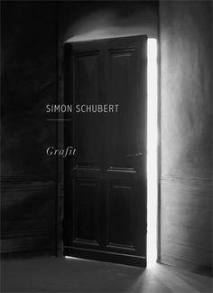 Simon Schubert: Grafit