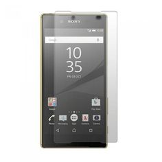 Awesome Sony Xperia 2017:Skärmskydd till Xperia Z5. Hitta fler skärmskydd: www.phonelife.se/...... Skärmskydd Check more at http://technoboard.info/2017/product/sony-xperia-2017skarmskydd-till-xperia-z5-hitta-fler-skarmskydd-www-phonelife-se-skarmskydd/