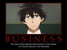 Crunchyroll - Forum - Anime Motivational Posters (READ FIRST POST) - Page 14116