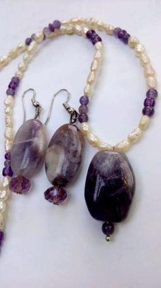 Baroque, Drop Earrings, Vintage, Jewelry, Bead, Jewlery, Bijoux, Schmuck, Drop Earring