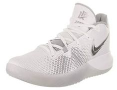 9430b511ecdd Basketball Lover  5 great hoops shoes reviewed. Best Basketball Shoes