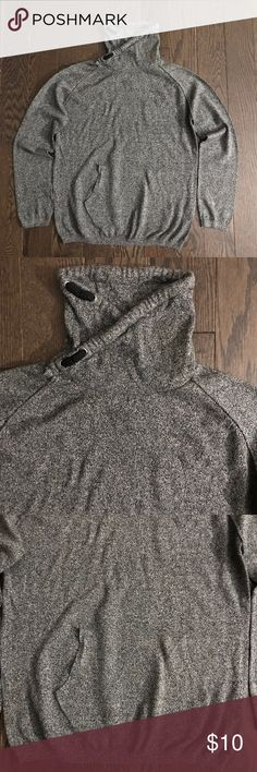 9/10y Boys H&M Long-sleeve Shirt *Gently used, great condition *Clean, stain free  *Smoke and pet free *No holds/trades H&M Shirts & Tops Tees - Long Sleeve