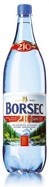 Borsec210ani Barbarella, Water Bottle, Drinks, Diet, Insomnia, Freiburg, Drinking, Beverages, Water Bottles