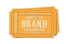 Social Media Services Ahmedabad  Ticket to Brand your Company @teramerauska  Fore More Details:  Url  : www.teramerauska.com Email: connect@teramerauska.com Phone: +91 98259 00503