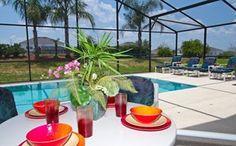 West Stonebridge. Florida Villas, Orlando, North America, Plants, Orlando Florida, Plant, Planets