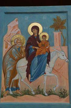 Photo Christian Paintings, Christian Art, Religious Icons, Religious Art, Greek Icons, Church Icon, Russian Icons, Jesus Art, Biblical Art
