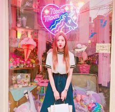 Wattpad, Japanese Girl Group, Ootd, Korean Artist, Seohyun, The Wiz, My Princess, Aesthetic Pictures, Kpop Girls