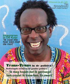 Eerstejaars FHJ-studenten maakten een tijdschrift over een stad voor project Verslag en Verhaal. RotterdamReport was het winnende tijdschrift studiejaar 2016-2017