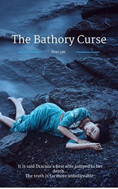 The Bathory Curse by Renee Lake   <br>Princess Cneajna of Transylvania didn't expect to be brought back from death's door by an ancient Pagan Goddess. She certainly never asked to be made into an immortal witch. All she wanted was to live out her life the wife of Vlad the Impaler and mother of his two sons. However, now she has a new life, and with it comes the impossible task of breaking a centuries old curse placed on the wo...