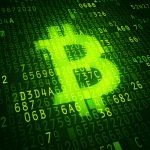 Polish Authorities Issue Sweeping Condemnation of Bitcoin and Other Digital Currencies
