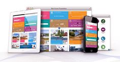 Portal for European educational virtual fair.  #software #education #virtual #mobile #development #mobiledevelopment #softwaredevelopment #developer #dev #program #programming #programmer #ios #android #ipad #iphone #tablet #apple #java #javascript #dotnet #nodejs #php #css #html #frondtend #backend #responsiveness #functionaljs #js
