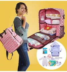32.80$  Watch here - http://ali3hi.shopchina.info/go.php?t=32611142327 - Promition! Fashion Mommy Bag Italia Style Baby Diaper Bag Mummy Bag Nappy Bags  #aliexpresschina