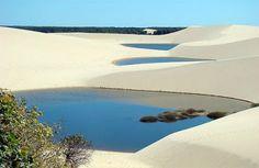 ACONTECE: Nordeste é a região preferida por brasileiros para...