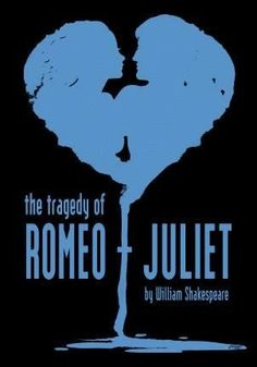 Romeo and Juliet Santa Ana, CA #Kids #Events
