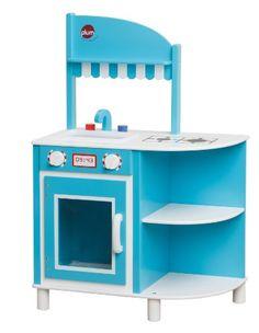 Plum® - Cocina de juguete (Plum Products 41026) Plum http://www.amazon.es/dp/B00E5HKL8U/ref=cm_sw_r_pi_dp_LM7Dub03ERTB0