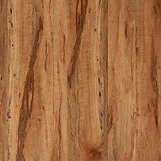 Simply cognac st erhard vinyl planks pvc click for Casa moderna vinyl flooring