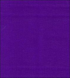Solid Purple Oilcloth, Baltimore Ravens
