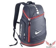 Nike Hoops Elite Max Air Team Backpack Obsidian Blue Nike Tennis fee4589d78c54