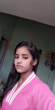 Hello dear how are you if you have whatsapp number he sent me Beautiful Girl Photo, Cute Girl Photo, Beautiful Girl Indian, Beautiful Girl Image, Cool Girl, Beautiful Women, Girl Number For Friendship, Girl Friendship, Girl Photo Gallery