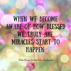 GRATITUDE is one of the most powerful tools we have to find true happiness and fulfillment in life 💜I'm running a 7 day gratitude challenge… Positive Thoughts, Positive Vibes, Positive Quotes, Motivational Quotes, Inspirational Quotes, Believe, Encouragement, A Course In Miracles, Life Quotes Love
