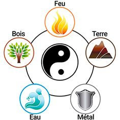 Five Elements Qigong: Wood Element Qi Gong, Yang Style Tai Chi, Energy Arts, Learn Tai Chi, Tai Chi Qigong, Energie Positive, Reiki Meditation, Fifth Element, Traditional Chinese Medicine