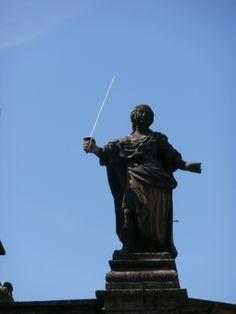 a Statue Of Liberty, Travel, Santiago De Compostela, Statue Of Liberty Facts, Viajes, Statue Of Libery, Destinations, Traveling, Trips