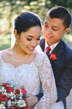 Owen and Nikka Wedding Photography - Baguio Wedding Photographers Baguio City, St Joseph, Philippines, Groom, Wedding Photography, Weddings, Bride, House, Instagram