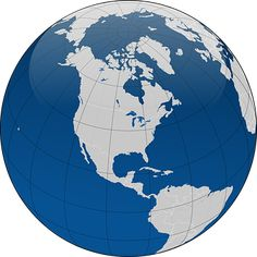 This week is the American Geosciences Institute's Earth Science Week . The Earth Science Week website has a list of 151 Earth Science le. Globes Terrestres, World Globes, Science Week, Earth Science, Science Ideas, Science Lessons, Art Globe, Earth Clipart, Geography