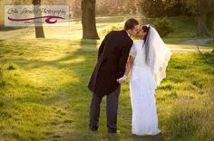 Colin Leonard - Photography - Surrey