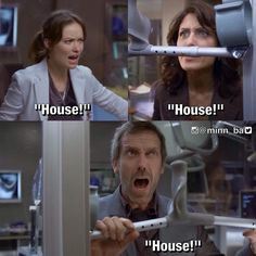 Funny sarcasm quotes house md 22 Ideas for 2019 Greys Anatomy, Grey Anatomy Quotes, Gregory House, Medical Drama, Medical Humor, House Md Quotes, Tv Show House, Everybody Lies, Robert Sean Leonard