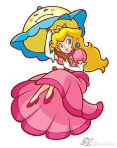 http://bowser-and-peach.blogspot.com/  #Bowser #Classic #games #Princess #Peach #Mario #Hot #Comics #Manga #Blonde #Download #Gaming #Geek #Nintendo #Princess_Peach #Girl #Babe #Model #Character #Curvy #Beauty #Cute #Art