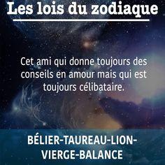 7f31aeec5a3  lesloisduzodiaque Les lois du zodiaque Tout savoir sur votre signe  astrologique HOROSCOPES ET EXCLUES EN