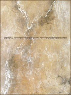 Marble faux finishes, marbleizing, marble looks created by Valley of the Sun faux finishers, over two decades of experience Faux Finishes For Walls, Two Decades, Faux Stone, Diy Home Improvement, Paint Ideas, Marble, Sun, Painting, Decor