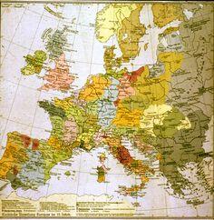 map_eccles_org.jpg (1750×1801)