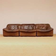 Incroyable Vintage Swiss De Sede DS 80 Leather Daybed, 1960`s | 1stdibs Fan Faves |  Pinterest | Daybed, Leather Daybed And Modern Daybed