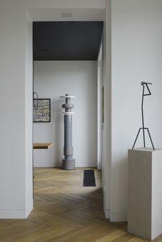 http://www.ruemag.com/home-tour-2/dream-homes/tristan-auers-parisian-masterpiece