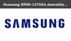 Samsung BN96-12762A Assembly Stand P-Base. This is an authorized aftermarket product. Fits with various Samsung brand models. It has a oem part # BN96-12762A.
