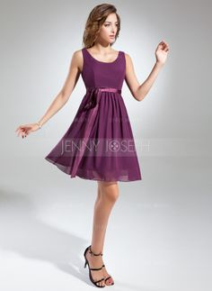 Back To Search Resultsweddings & Events Well-Educated Free Shipping 2016 New Fashion Vestidos Formal Dress Party Prom Gown Bandage Cap Sleeve Short Purple And Black Cocktail Dresses Clients First