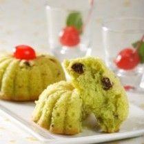 cupcake untuk valentine