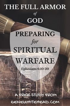 When life is hard a bible study on trials pinterest free bible download your free 50 page bible study ebook preparing for spiritual warfare the full armor of god when you subscribe to my new posts fandeluxe Gallery