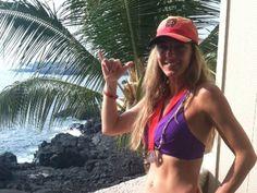 """July 2012 """"Face of Hawaiian EnergyShotz"""" - Hawaiian Energy Sports Journal and Blog - Hawaiian Energy Sports - Feel the Power of the Islands!"""